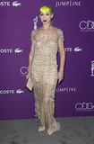 Ami Goodheart Photo - 21 February 2017 - Beverly Hills California - Ami Goodheart 19th CDGA Costume Designers Guild Awards held at the Beverly Hilton Photo Credit AdMedia