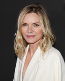 Michelle Pfeiffer Photo - 25 January 2020 - Beverly Hills California - Michelle Pfeiffer GDay USA 2020 Standing Together Dinner held at the Beverly Wilshire Four Seasons Hotel Photo Credit Charlie SteffensAdMedia