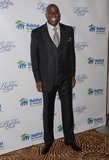 Earvin Magic Johnson Photo - 14 October  2015 - Beverly Hills California - Earvin Magic Johnson Habitat for Humanity of Greater Los Angeles Builders Ball celebrates 25 years of service held at Beverly Wilshire Hotel Photo Credit Birdie ThompsonAdMedia
