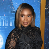 Jennifer Hudson Photo - 16 December 2019 - New York New York - Jennifer Hudson at the World Premiere of CATS at Alice Tully Hall in Lincoln Center Photo Credit LJ FotosAdMedia