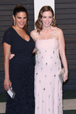 Wallis Annenberg Photo - 28 February 2016 - Beverly Hills California - Emily Blunt 2016 Vanity Fair Oscar Party hosted by Graydon Carter following the 88th Academy Awards held at the Wallis Annenberg Center for the Performing Arts Photo Credit AdMedia
