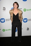 Amy Heidemann Photo - 08 February 2015 - West Hollywood Amy Heidemann Warner Music Group Annual GRAMMY Celebration Held at Chateau Marmont Photo Credit FSadouAdMedia