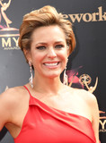 Arianne Zucker Photo - 05 May 2019 - Pasadena California - Arianne Zucker 46th Annual Daytime Emmy Awards - Arrivals held at Pasadena Civic Auditorium Photo Credit Birdie ThompsonAdMedia