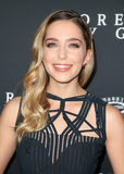 Jessica Rothe Photo - 16 January 2018 - West Hollywood California - Jessica Rothe Forever My Girl Los Angeles Premiere held at The London Hotel West Hollywood Photo Credit F SadouAdMedia