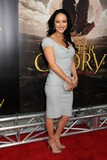 Marisa Ramirez Photo - 31 May 2012 - Beverly Hills California - Marisa Ramirez For Greater Glory Los Angeles Premiere held at the AMPAS Samuel Goldwyn Theater Photo Credit Byron PurvisAdMedia