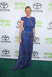 Amy Smart Photo - 22 May 2018-  Beverly Hills California - Amy Smart Oosterhouse The 28th Annual Environmental Media Awards held at Montage Beverly Hills Photo Credit Faye SadouAdMedia