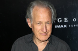 Michael Mann Photo - 28 September 2016 - Los Angeles California - Michael Mann Premiere Of IMAXs Voyage Of Time The IMAX Experience held at the California Science Center Photo Credit Faye SadouAdMedia