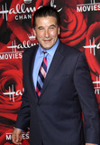Billy Baldwin Photo - 14 January 2017 - Los Angeles California - Billy Baldwin Hallmark Winter TCA Event held at The Tournament House Photo Credit AdMedia