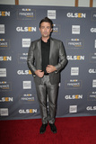 Jonathan Bennett Photo - 25 October 2019 - Beverly Hills California - Jonathan Bennett  2019 GLSEN Respect Awards held at Beverly Wilshire Four Seasons Hotel Photo Credit PMAAdMedia