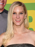 Heather Morris Photo - 22 May 2019 - Westwood Village California - Heather Morris Netflix Always Be My Maybe Los Angeles Premiere held at Regency Village Theatre Photo Credit Billy BennightAdMedia