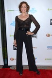 Audrey Hepburn Photo - 05 March 2015 - Hollywood California - Nancy La Scala Brighter Future for Children Gala by The Dream Builders Project to benefit Childrens Hospital Los Angeles Audrey Hepburn CARES Center held at Taglyan Cultural Center Photo Credit Birdie ThompsonAdMedia