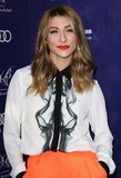 Karmin Photo - 08 June 2014 - Bel Air California - Amy Heidemann Karmin 13th Annual Chrysalis Butterfly Ball held at a private residence in Bel Air Photo Credit F SadouAdMedia