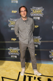 Timm Sharp Photo - 24 September 2019 - Hollywood California - Timm Sharp The Premiere Of FXs Its Always Sunny In Philadelphia Season 14  held at TCL Chinese Theatre Photo Credit FSadouAdMedia