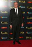 Alan Dale Photo - 06 January 2017 - Los Angeles California - Alan Dale 6th AACTA International Awards held at Avalon Hollywood Photo Credit F SadouAdMedia