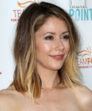 Amanda Crew Photo - 27 July 2016 - Los Angeles California - Amanda Crew Raising The Bar To End Parkinsons Fundraiser held at Laurel Point in Studio City Photo Credit AdMedia
