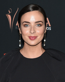 Ashleigh Brewer Photo - 03 January 2020 - Hollywood California - Ashleigh Brewer 9th Annual Australian Academy Of Cinema And Television Arts (AACTA) International Awards Photo Credit Billy BennightAdMedia