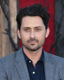 Andy Bean Photo - 26 August 2019 - Hollywood California - Andy Bean It Chapter Two Los Angeles Premiere held at Regency Village Theater Photo Credit Birdie ThompsonAdMedia