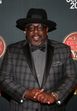 Cedric The Entertainer Photo - 4 December 2019 - Hollywood California - Cedric the Entertainer the 28th Annual Bounce Trumpet Awards held at Dolby Theatre Photo Credit FSAdMedia