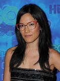 Ali Wong Photo - 18 September 2016 - Los Angeles California - Ali Wong HBO Post Award Reception following the 68th Primetime Emmy Awards held at the Pacific Design Center Photo Credit Byron PurvisAdMedia