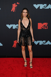 Christopher Smith Photo - 27 August 2019 - Newark New Jersey -  Alison Brie 2019 MTV Video Music Awards held at Prudential Center Photo Credit Christopher SmithAdMedia