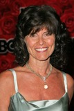 Adrienne Barbeau Photo - Adrienne Barbeau at the HBO Emmy Party Pacific Design Center West Hollywood CA 09-19-04