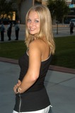 A J Cook Photo - AJ Cook at the 2003 TCA Summer Press Tour Fox Party Astra West West Hollywood CA 07-18-03