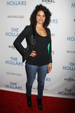 Ashley Dyke Photo - Ashley Dykeat the Sony Pictures Classics cast dinner for The Hollars presented by Maestro Dobel Tequila Culver Hotel Culver City CA  06-03-16