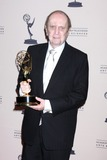 Bob Newhart Photo - Bob Newhartat the Primetime Creative Arts Emmy Awards 2013 Press Room Nokia Theater Los Angeles CA 09-15-13