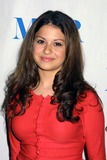Arrested Development Photo - Alia Shawkat at the 21st Annual William S Paley Television Festival featuring Arrested Development at the Directors Guild of America Los Angeles CA 03-11-04