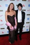 Sean Flynn Photo - Rory Flynn and Sean Flynn at the GDay USA Australia Week 2009 Black Tie Gala Renaissance Hotel Grand Ballroom Hollywood CA 01-18-09