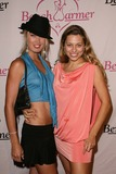 Amy Brassette Photo - Amy Brassette and friend Danielle at the 3rd Annual Benchwarmers Summer Party Avalon Hollywood CA 08-04-04