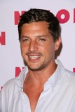 Simon Rex Photo - Simon Rex at the NYLON Magazine Party Celebrating the Launch of their TV issue The Roosevelt Hotel Hollywood CA 09-04-08