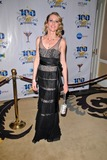 Alexandra Leighton Photo - Alexandra Leightonat the 2010 Night of 100 Stars Oscar Viewing Party Beverly Hills Hotel Beverly Hills CA 03-07-10