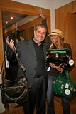 Traci Bingham Photo - Traci Bingham and the Owner of Fashion Factory Boutique at the Fashion Factory Boutique Grand Opening Celebration  Fashion Factory Boutique West Hollywood CA 05-06-08