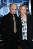 Amy Madigan Photo - Ed Harris and Amy Madiganat the Man On A Ledge Los Angeles Premiere Chinese Theater Hollywood CA 01-23-12