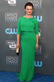 Alison Wright Photo - Alison Wrightat the 23rd Annual Critics Choice Awards Barker Hanger Santa Monica CA 01-11-18