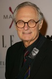 Alan Alda Photo - Alan Alda at the Los Angeles Premiere of The Aviator at the Chinese Theater Hollywood CA 12-01-04