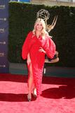Daphne Oz Photo - Daphne Ozat the 44th Daytime Emmy Awards - Arrivals Pasadena Civic Auditorium Pasadena CA 04-30-17