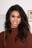Ashley Argota Photo - Ashley Argotathe Fulfillment Funds A Legacy Of Changing Lives Ray Dolby Ballroom Hollywood CA 03-13-18