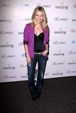 Ashley Hinshaw Photo - Ashley Hinshawat the Girl In Progress Special LA Screening DGA Los Angeles CA 05-02-12