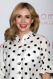 Ashley Jones Photo - Ashley Jonesat the Bloom Summit Beverly Hilton Hotel Beverly Hills CA 06-02-18