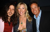 Cisco Adler Photo - Cisco Adler and Mary Beth Yorkat the 1st Annual Sober Day USA Event Standard Hotel Hollywood West Hollywood CA 05-01-06