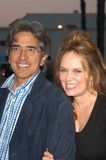 Catherine Bach Photo - Catherine Bach and husband Peter at the 50th Annual SHARE Boomtown Party Santa Monica Civic Auditorium Santa Monica CA 05-17-03