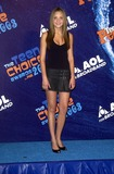 Amanda Bynes Photo - Amanda Bynes at the Teen Choice Awards 2003 Press Room Universal Amphitheater Universal City CA 08-02-03
