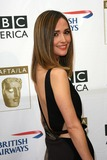 Rose Byrne Photo - Rose Byrne at the 2010 BAFTALA TV Tea Party Century Plaza Hotel Century City CA 08-28-10