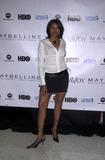 Taraji P Henson Photo - Taraji P Henson at the Savoy Magazine Gala Astra West West Hollywood CA 03-21-03