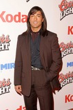 Jay Tavare Photo - Jay Tavare at the premiere of Cold Mountain at Mann National Theater Westwood CA 12-07-03