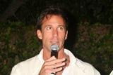 Dan Cortese Photo - Dan Cortese at the Birthday Celebration for Fred Segal and Charity Auction Private Location Malibu CA 08-29-09