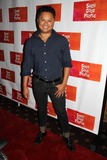 Alec Mapa Photo - Alec Mapaat the Such Good People Screening Majestic Crest Westwood CA 06-07-14