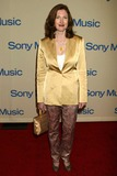 Annette OToole Photo - Annette OToole at the 2004 Sony Music Entertainment Post-Grammy Party in the Maple Drive Restaurant Beverly Hills CA 02-08-04